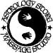 astrology_massage.jpg