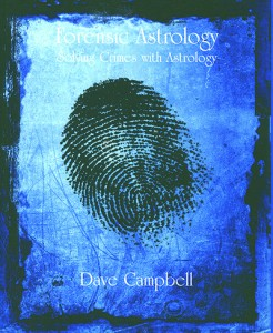 Campbell_Forensic