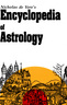 Encylopedia of Astrology