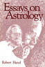Essays on Astrology