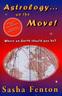 Fenton Move