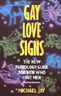 Gay-love-signs