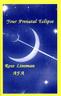 Lineman Prenatal