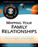 Mapping your Family Relat