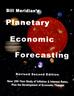 Meridian Forecasting
