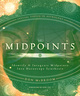 Midpoints McBroom