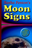 Moon Signs