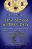 New Moon Ast