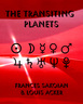 The Transiting Planets