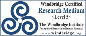 WindbridgeCRM_L5_JPG1