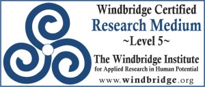 WindbridgeCRM_L5_JPG1