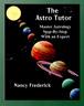 astro tutor