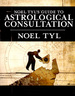 astrological consultation