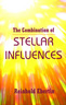 combination of stellar inf