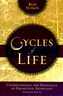 cycles of life suskin