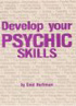 develop your psychic