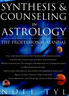 synthesis and counseling
