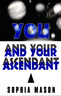 you and your ascendant